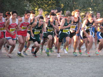 Placer captures all six varsity PVL titles