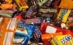 The hidden terrors that lie during Halloween night